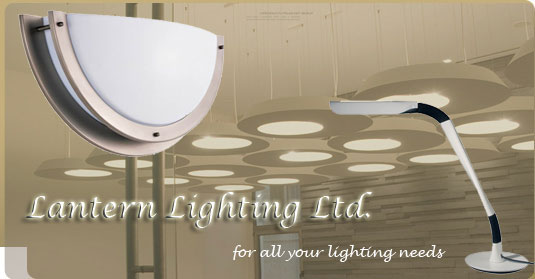 Lantern Lighting Company <meta name=